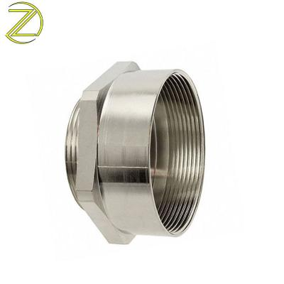 Cable Gland Reducer