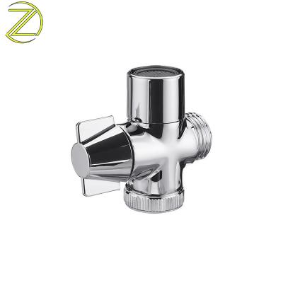 Bathroom Angle Valve