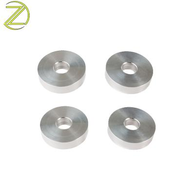 aluminum screw spacers