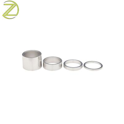 metal sleeve spacer